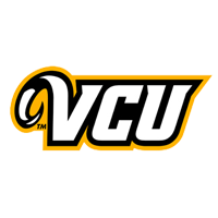 vcuathletics.com